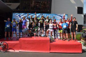 course-streetstepper-circuit-paul-ricard-evenement-velo-2016
