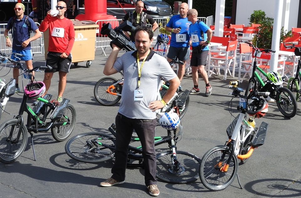 course streetstepper paul ricard 2016 168
