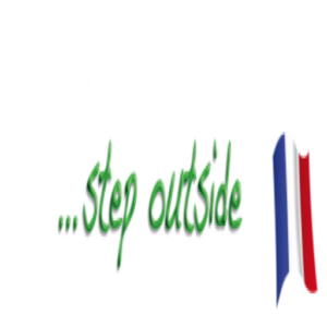 GUIDE TECHNIQUE STREETSTEPPER