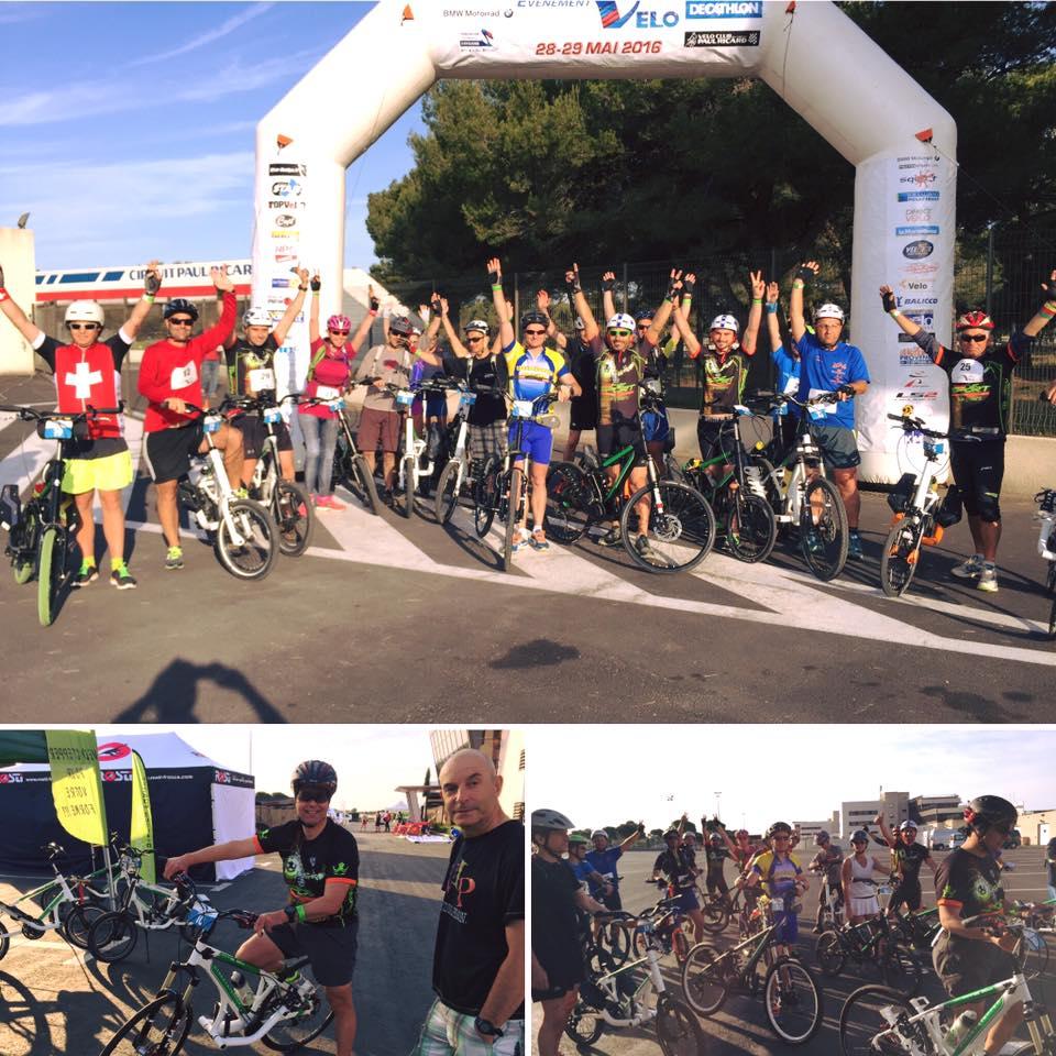 depart-première-édition-course-streetstepper-circuit-paul-ricard-2016