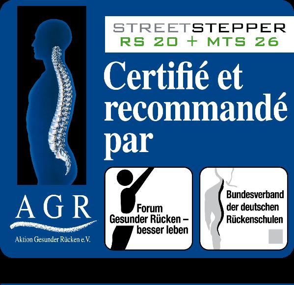 agr-certification